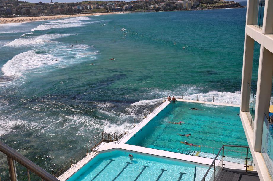 Sydney Beaches | Visitor Information | Experience Sydney
